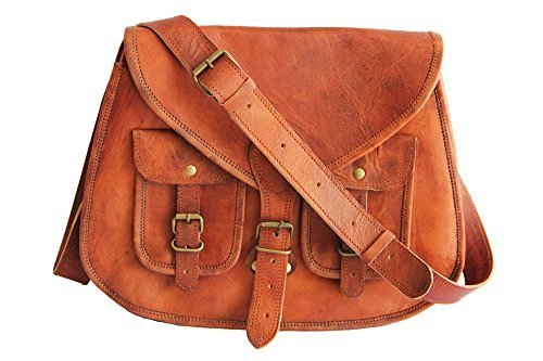 Vintage Mark Cross Handbags - 4