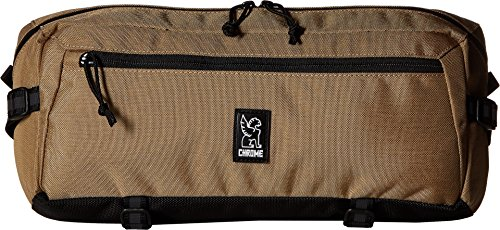 ronze Age 9L Kadet Nylon Sling Bag ()