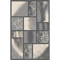 Maxy Home Hamam Collection Doormats, Area Rugs