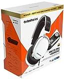 SteelSeries Arctis Pro GameDAC - Gaming Headset