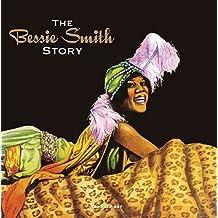 Story (Vinyl)