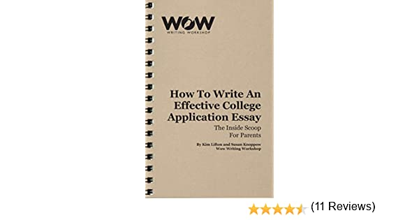 college application essay service how to write aploon College Application Essay Service     Successful Text Successful college  application essays write a successful college admissions essays welcome to  write a