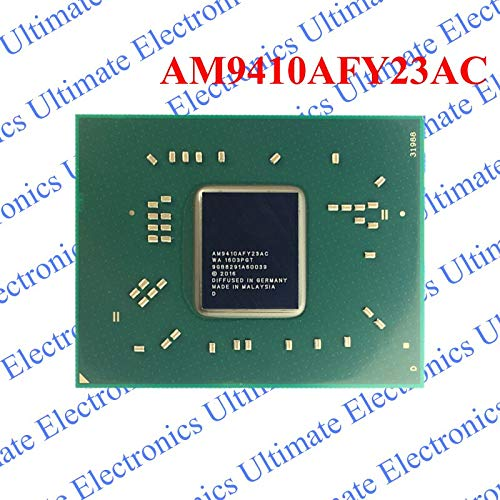 USED original Intel BGA IC chipset AM9425AYN23AC Chip 100/% test