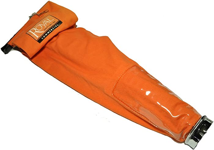 Royal Commercial Upright Outer Bag RO-066240