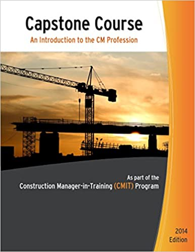 capstone handbook The purpose of this handbook is to offer guidance to graduate students as they develop their masters capstone (formerly known as the thesis or project.