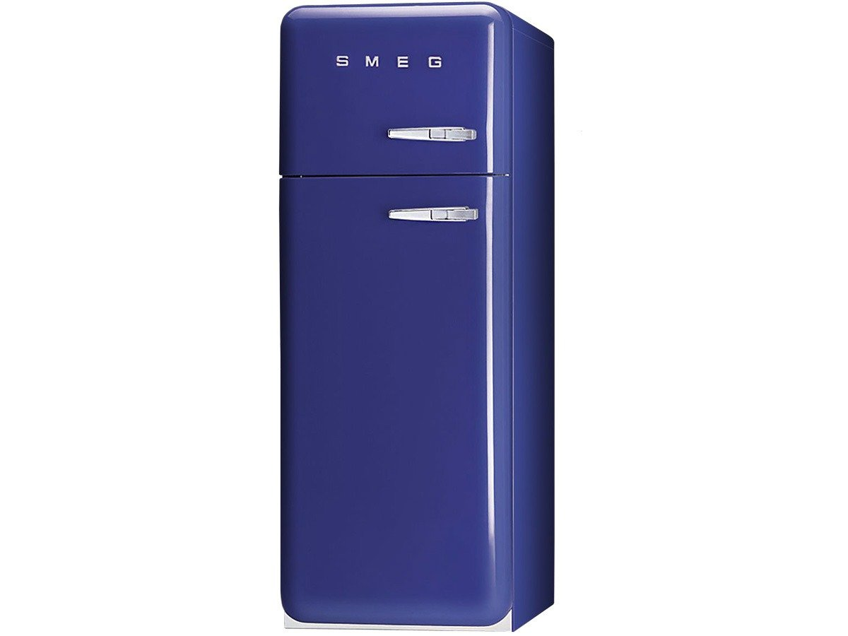 Smeg Kühlschrank Höhe : Smeg fab lbl kühlschrank a cm höhe kwh jahr