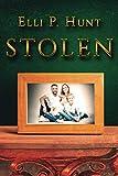 Stolen (Lynn's Story)