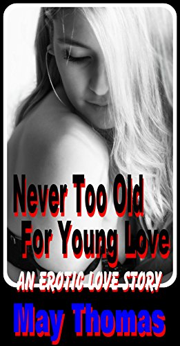 love erotic stories Young