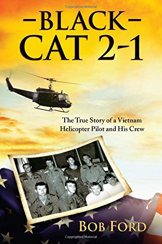 black-cat-2-1-the-true-story-of-a-vietnam-helicopter-pilot-and-his-crew