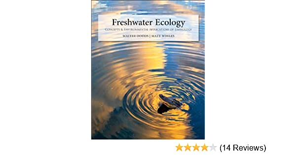 Amazon freshwater ecology concepts and environmental amazon freshwater ecology concepts and environmental applications of limnology aquatic ecology ebook walter k dodds matt r whiles kindle store fandeluxe Image collections