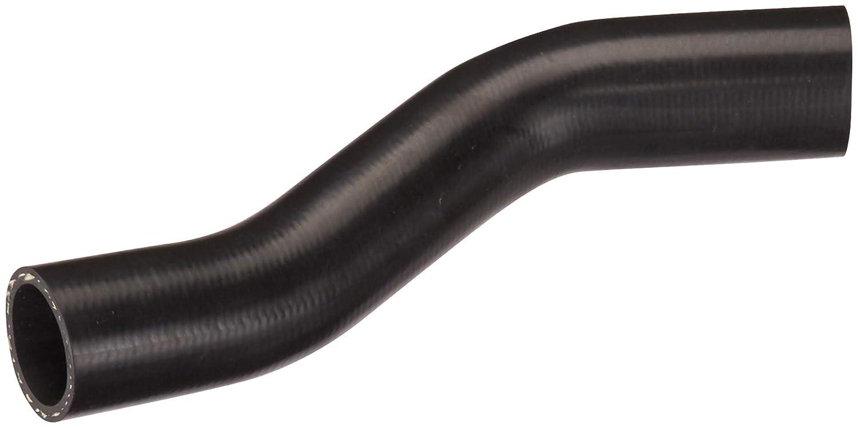 Spectra Premium FNH104 Fuel Filler Hose