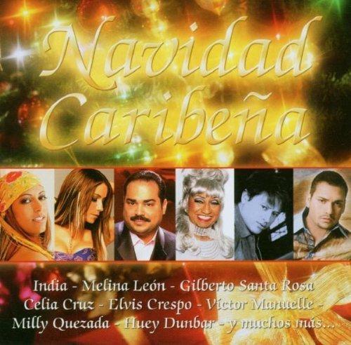 navidad-caribena-by-navidad-carbena-music-cd