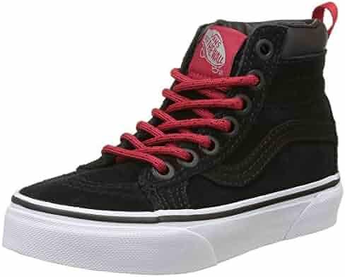 aeacd7b5e5e8e Shopping Sneakers and Clothes - Vans - Skateboarding - Athletic ...