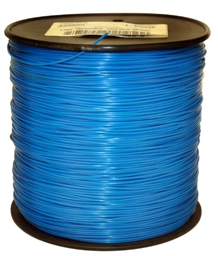 ".065"" STRING TRIMMER LINE 1800' replacement spool weed eater"