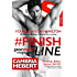 #FinishLine (GearShark Book 5)