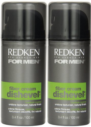 Redken Men Finish - 8