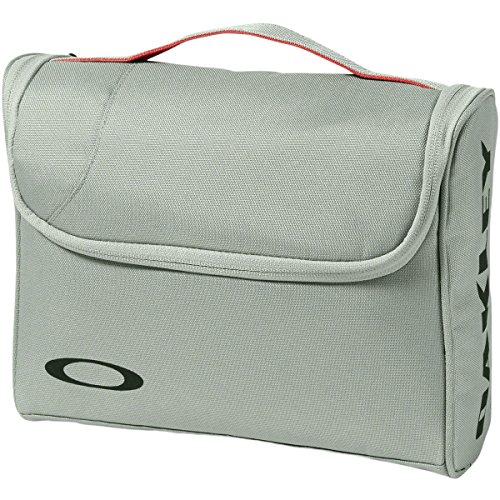 Oakley Men's Body Bag 2.0, stone gray, OS