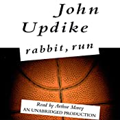 Rabbit, Run | John Updike