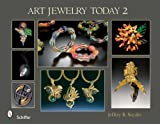 Art Jewelry Today 2