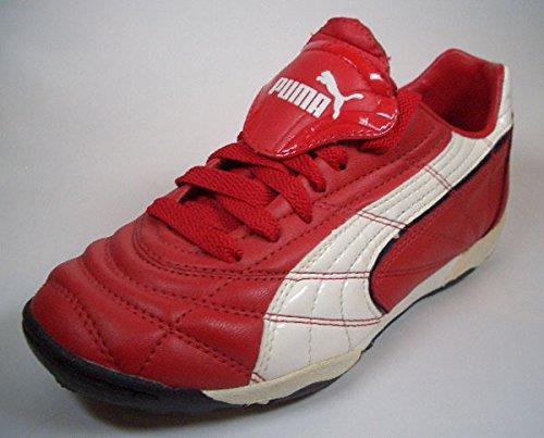 Puma Mestre TT 100581–