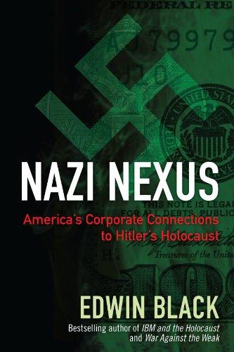 Nazi Nexux