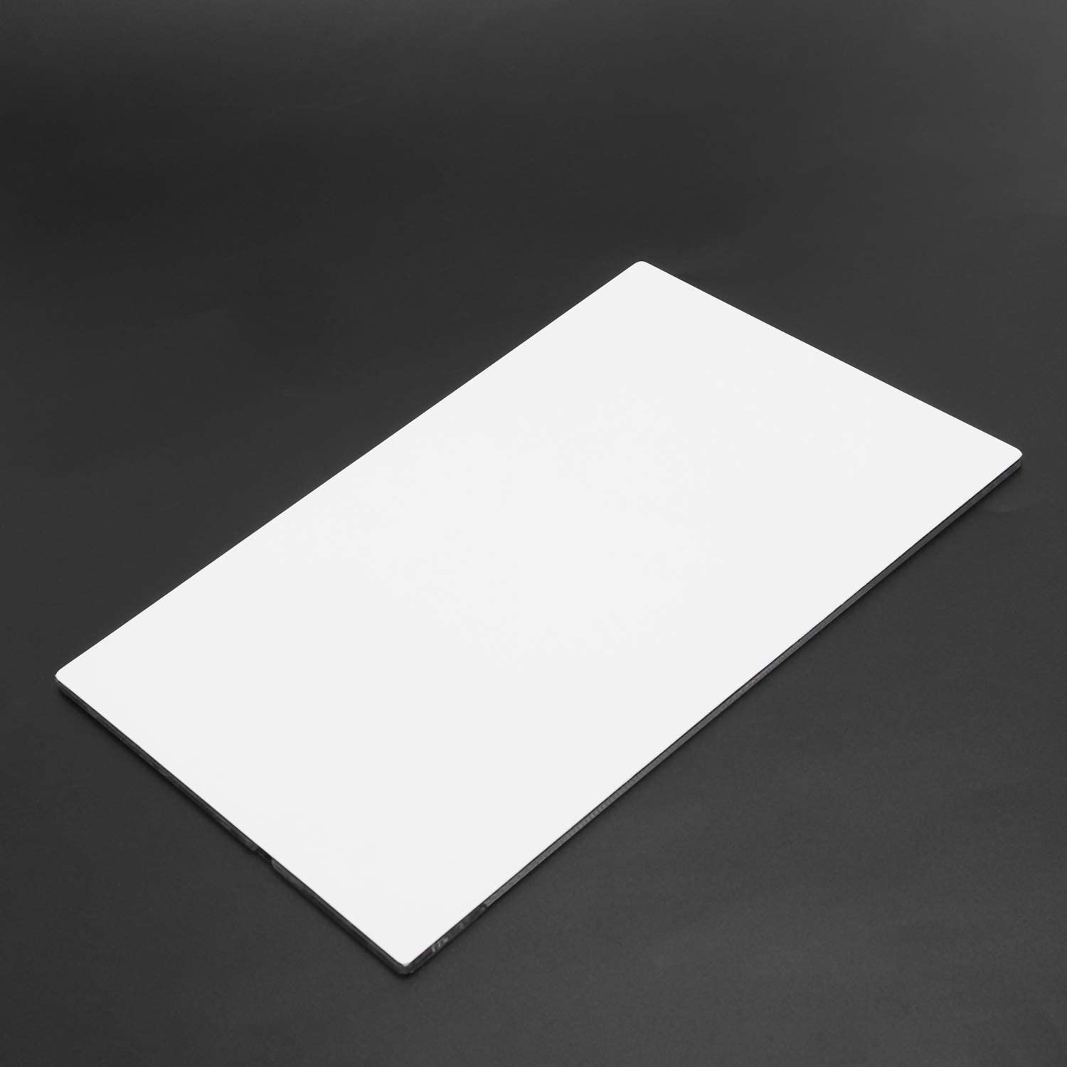 Noblik Three Level Dimmable Led Light Pad,Tablet,Tools,Diamond Painting Accessories,Diamond Embroidery Eye A5 Size