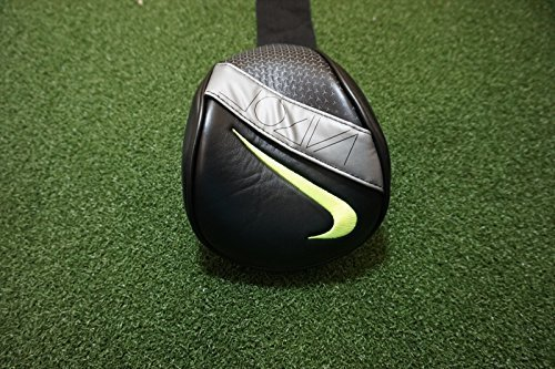 Club Nike Golf Covers (Nike Vapor Driver Headcover Head Cover)