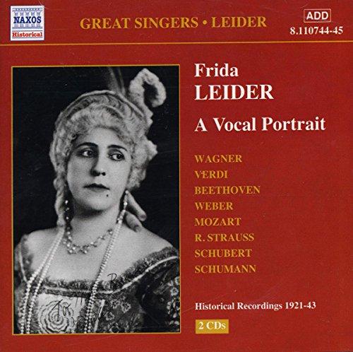 great-singers-frida-leider-a-vocal-portrait