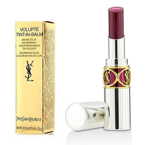 Yves Saint Laurent Cosmetics - 5