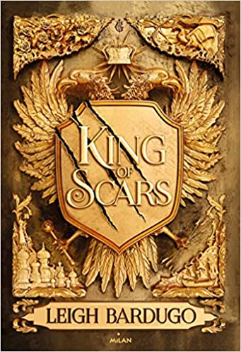 King of Scars - Tome 1 de Leigh Bardugo 512rr4lSLRL._SX339_BO1,204,203,200_