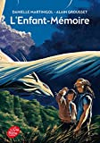 """Afficher """"L'Enfant-Mémoire"""""""
