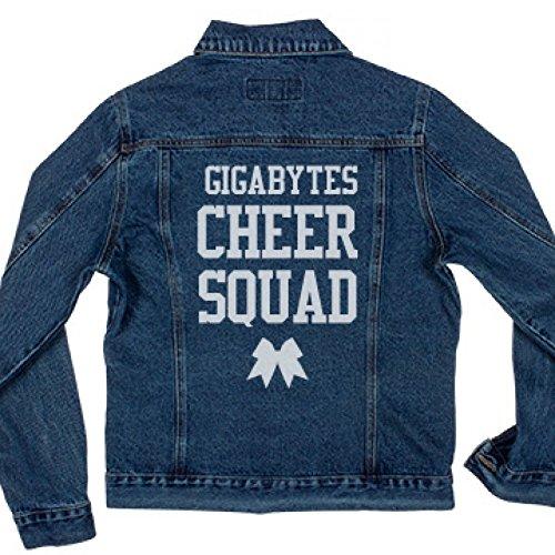 gigabytes-cheer-squad-with-bow-port-authority-ladies-denim-jean-jacket