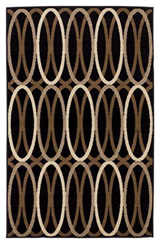 Ashley Furniture Signature Design – Wilkes Area Rug Review