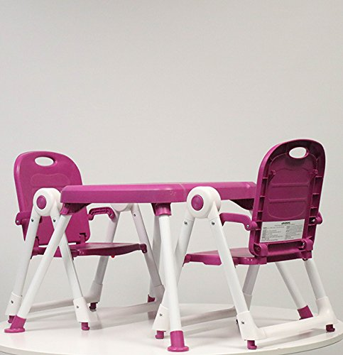 Art Strollers - 8