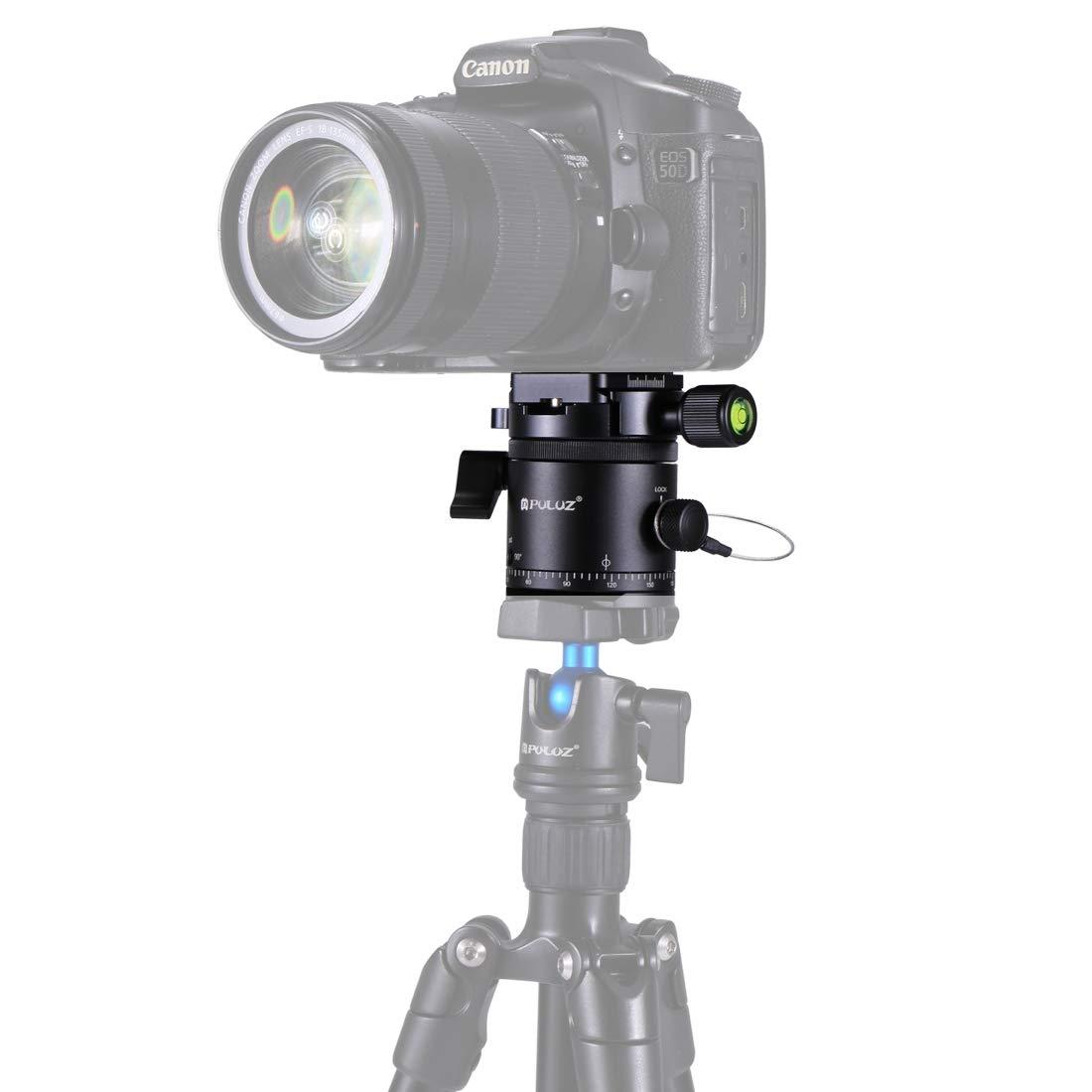 Audio Video Cable para Canon EOS 60d//EOS 60da Av TV Cable