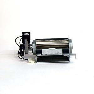 Whirlpool W11107275 Cooling Fan
