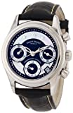Armand Nicolet Women's 9154A-NN-P915NR8 M03 Classic Automatic Stainless-Steel Watch