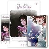 Dandelion - Dente-de-leão