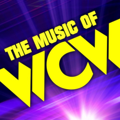 wwe-the-music-of-wcw