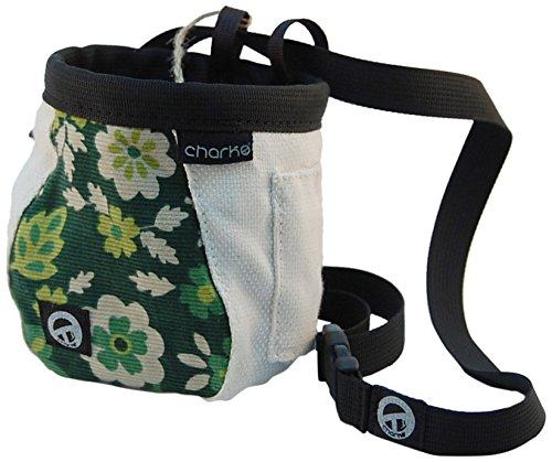 Charko Designs Greener Bag