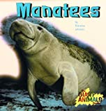 Manatees, Marianne Johnston, 0823951464