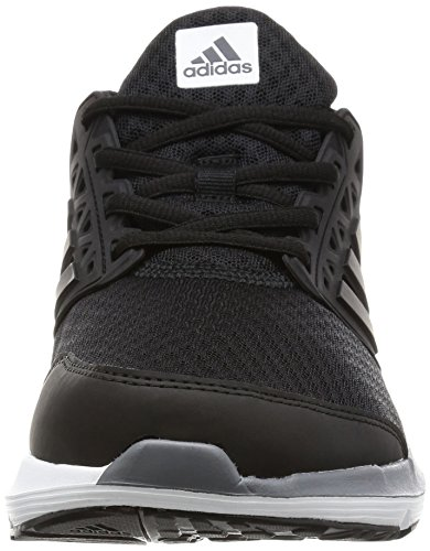 adidas Men's Galaxy 3.1 Training Shoes Multicolor (C Black/C Black/Iron Mt) cheap pay with paypal A7stw