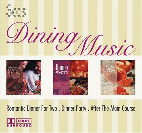 Dining Music