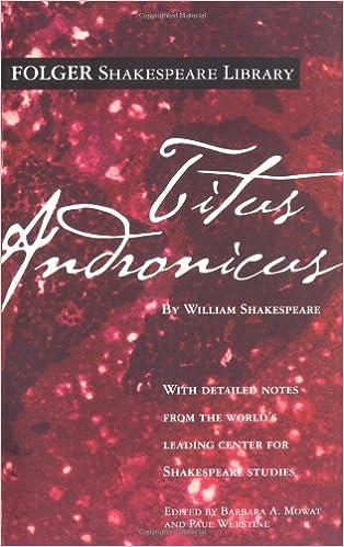 No Fear Shakespeare, Macbeth, Act 2, Scene 4