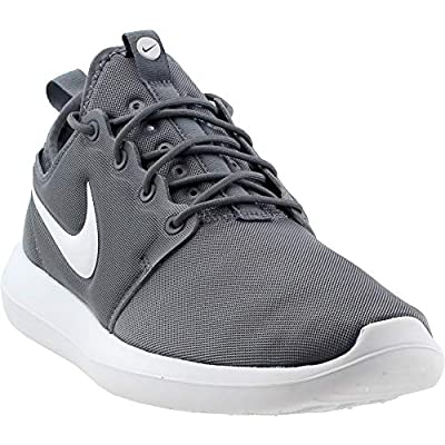 Nike Roshe Two Running Men's Shoes Size