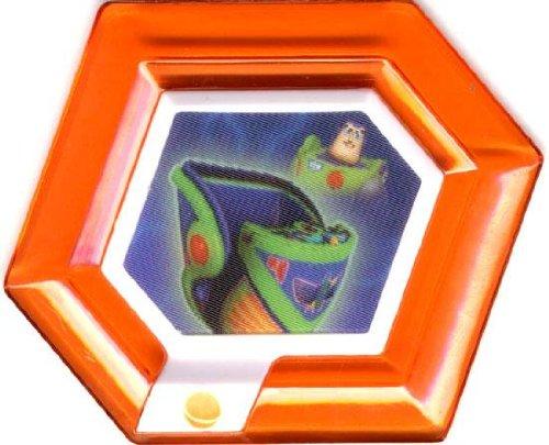 Disney Infinity Power Buzzs Astro Blaster