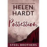 Possession (Steel Brothers Saga Book 3)