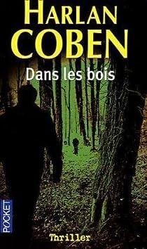 Dans les bois par Coben