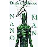 Nano Man