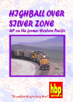 highball-over-silver-zone-union-pacific-on-the-former-western-pacific-dvd-